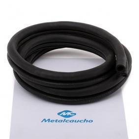 kupite Metalcaucho Tesnilo za vrata 00602 kadarkoli