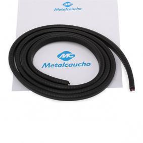 kupite Metalcaucho Tesnilo za vrata 00605 kadarkoli