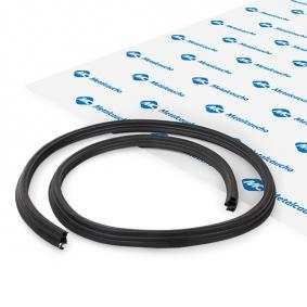 Metalcaucho Guarnizione portiera 00774 acquista online 24/7