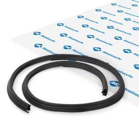 Metalcaucho cheder usa 00774 cumpărați online 24/24