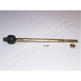 buy JAPANPARTS Tie Rod Axle Joint RD-313R at any time