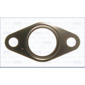 köp AJUSA Packning EGR-ventil 01205400 när du vill