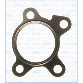 Αγοράστε AJUSA Φλάντζα, βαλβίδα AGR 01243100 οποιαδήποτε στιγμή