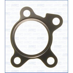 köp AJUSA Packning EGR-ventil 01243100 när du vill
