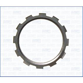 buy AJUSA Seal, EGR valve 01259300 at any time