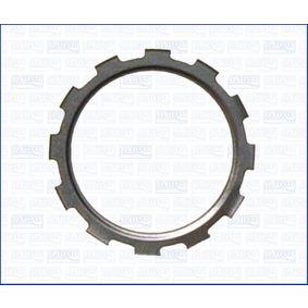 köp AJUSA Packning EGR-ventil 01259300 när du vill