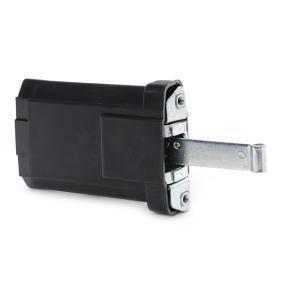 Αγοράστε MEYLE Ρυθμιστής πόρτας 014 072 0034 οποιαδήποτε στιγμή