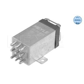 buy MEYLE Overvoltage Protection Relay, ABS 014 830 0009 at any time