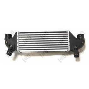ostke ABAKUS Kompressoriõhu radiaator 017-018-0004 mistahes ajal