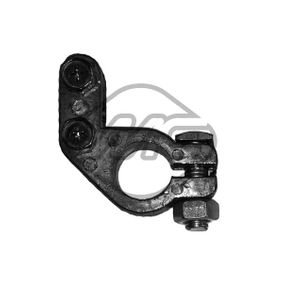 buy Metalcaucho Battery Post Clamp 02043 at any time