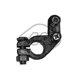 buy Metalcaucho Battery Post Clamp 02044 at any time