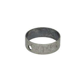 MAHLE ORIGINAL втулка, кобилица на клапаните 029 LB 18192 300 купете онлайн денонощно