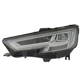 Reflektor Dla Audi A4 B9 Avant 8w 20 Tdi Quattro 150 Km Niskie Ceny