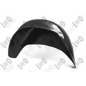 buy ABAKUS Inner Wing Panel 037-15-054 at any time