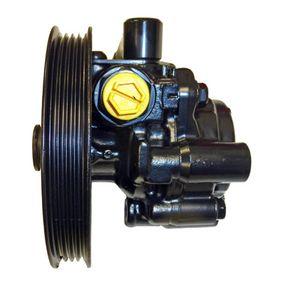 Power Steering Pump For Chrysler Pt Cruiser Pt 2000 Cheap Order