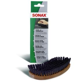 Car interior detailing brush 04167410 at a discount — buy now!
