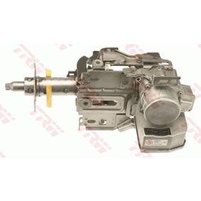 TRW Lenksäule JCR131 Günstig mit Garantie kaufen