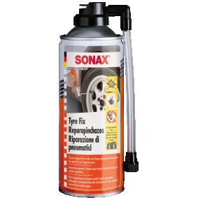Комплект за ремонт на гуми 04323000 на ниска цена — купете сега!