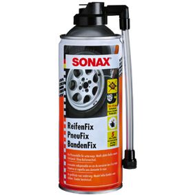 Kit de reparación de neumático 04323000 a un precio bajo, ¡comprar ahora!