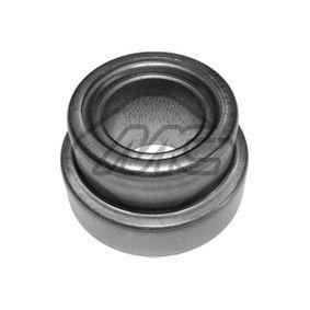 köp Metalcaucho Mellanlager, drivaxel 04517 när du vill