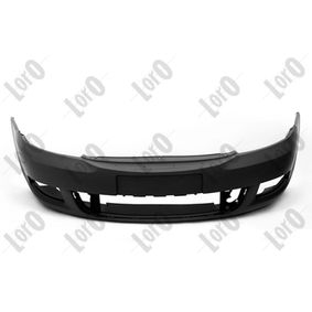 buy ABAKUS Bumper 048-11-500 at any time