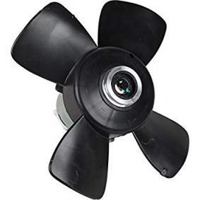 kupte si ABAKUS Větrák, chlazení motoru 053-014-0039 kdykoliv