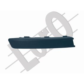 buy ABAKUS Trim / Protective Strip, bumper 053-22-532 at any time