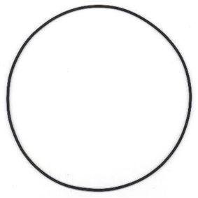 ELRING Tömítő gyűrű, hengerpersely 056.690 - vásároljon bármikor