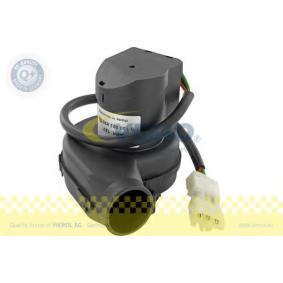 köp VEMO Elmotor, fläktkontrol V20-03-1101 när du vill