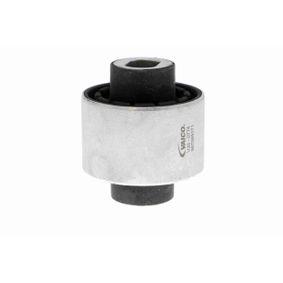 Braço oscilante, suspensão da roda V26-0071 com uma excecional VAICO relação preço-desempenho