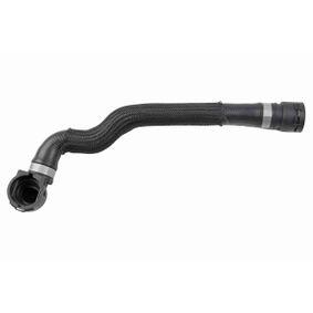 Compre e substitua Braço oscilante, suspensão da roda VAICO V70-9572