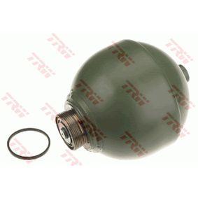 TRW Accumulatore pressione, Sospensione/Ammortizzazione JSS137 acquista online 24/7