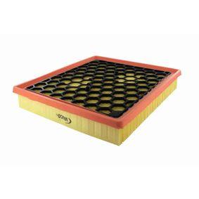 въздушен филтър VAICO V40-0404 купете и заменете