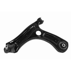 Disco freno V24-80020 con un ottimo rapporto VAICO qualità/prezzo