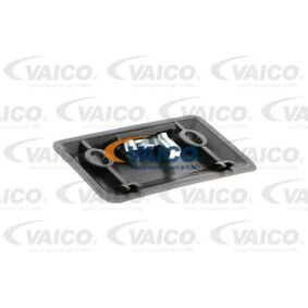buy VAICO Glove Compartment Lock V20-1233 at any time