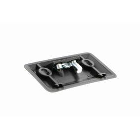 VAICO Kesztyűtartó zár V20-1233 - vásároljon bármikor