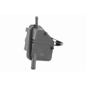 compre VAICO Depósito de compensação, óleo hidráulico-direcção assistida V10-2089 a qualquer hora