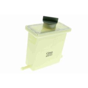 compre VAICO Depósito de compensação, óleo hidráulico-direcção assistida V10-2090 a qualquer hora