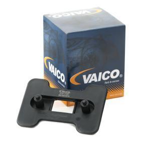 Αγοράστε VAICO Βάση, προφυλακτήρας V10-2107 οποιαδήποτε στιγμή