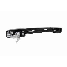 Disco freno VAICO V53-80007 comprare e sostituisci