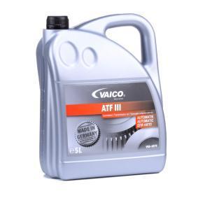 köp VAICO Automatväxellådsolja (ATF) V60-0079 när du vill