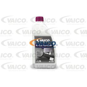 buy VAICO Antifreeze V60-0096 at any time