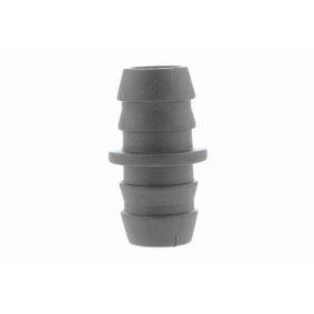Rura łącząca, wąż podcisnienia VAICO V30-1590 kupić i wymienić
