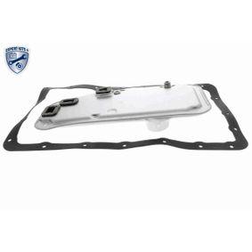VAICO дръжка, освобождаване на капака на двигателя V30-1598 купете онлайн денонощно