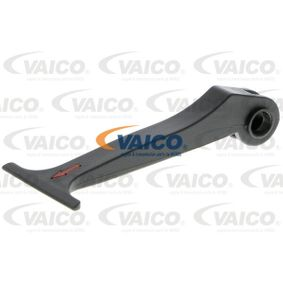 buy VAICO Handle, bonnet release V30-1598 at any time