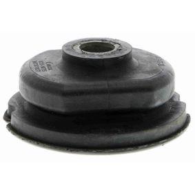 VAICO Uchwyt, odryglowywanie pokrywy komory silnika V30-1598 kupować online całodobowo