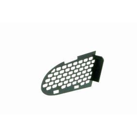 Αγοράστε VAICO Πλέγμα εξαερισμού, προφυλακτήρας V30-1602 οποιαδήποτε στιγμή