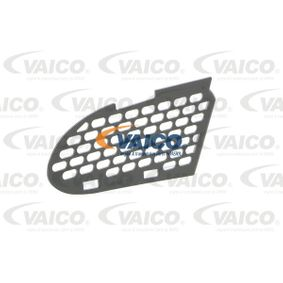 acheter VAICO Grille de ventilation, pare-chocs V30-1603 à tout moment