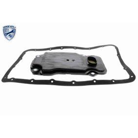 VAICO Serbatoio acqua, Tergicristallo V95-0192 acquista online 24/7