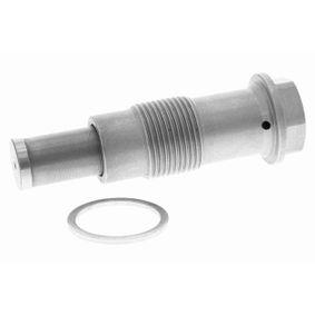 Juego de correas dentadas V10-4173 VAICO Pago seguro — Solo piezas de recambio nuevas
